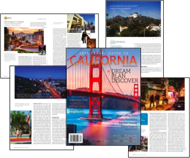 2016_Travel Guide to CA_grouped images2