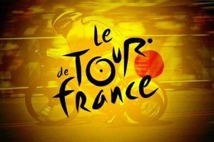 Tour-de-France_640x427