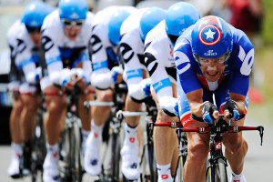 Tourdefrance_team time trial